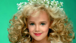 New JonBenet Ramsey Documentary to Air on discovery+