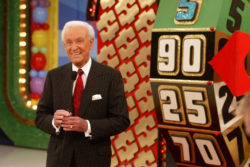 Pluto TV Adds The Price Is Right: The Barker Era