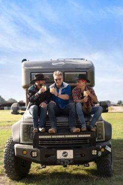 Gordon Ramsay Gets New Show on Fox