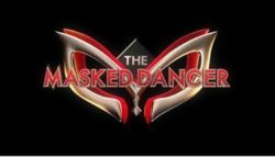 The Masked Dancer Premieres Tomorrow On Fox