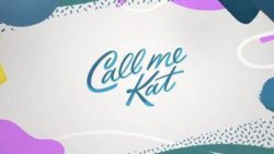 ICYMI: Fox Releases Call Me Kat Sneak Peek