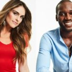 The Bachelor: Listen To Your Heart's Bri and Chris Break Up