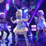 The Masked Dancer Recap for 1/13/21: Let's Get Moth-y!