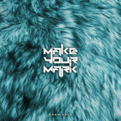 Sammi's Favorite Things: Make Your Mark by Adam Cola