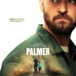 Justin Timberlake's New Movie Palmer Debuts on Apple TV Tomorrow