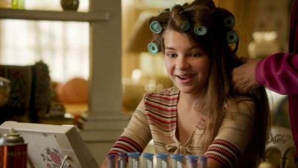 ICYMI: Young Sheldon Recap for Freshman Orientation and the Inventor of the Zipper