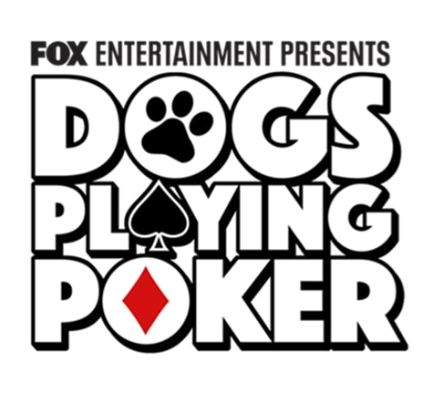 What to Watch: Dogs Playing Poker