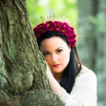 Celebrity Spotlight: Tabytha Polaris Interviewed