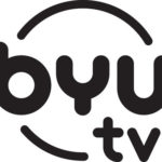 BYUtv Announces Premieres at TCA 2021