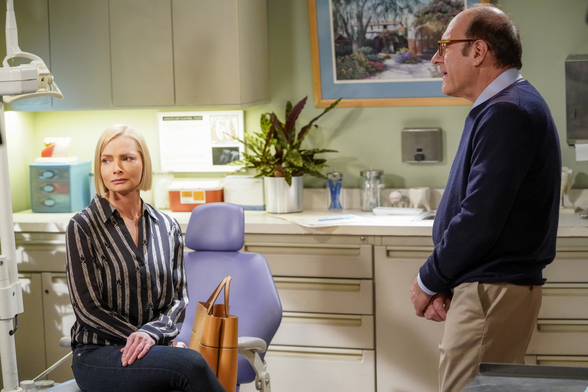 ICYMI: Mom Recap for S'mores and a Sadness Cocoon