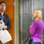 ICYMI: Mom Recap for Bloody Stumps and a Chemical Smell