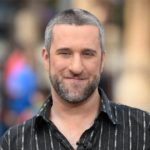 MeTV Remembers Dustin Diamond
