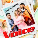 The Voice Returns to NBC: All The Details