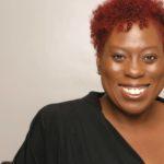 Celebrity Spotlight: Judas and the Black Messiah's Alysia Joy Powell