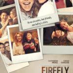 Firefly Lane Debuts on Netflix Tomorrow