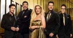 ICYMI: American Idol 2021 Top 16 Revealed