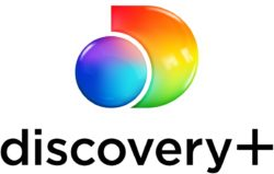 discovery+ to Air New Documentaries in 2021