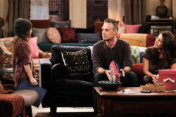 ICYMI: Punky Brewster Recap for Looking For Love And A Hat