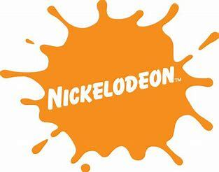 Nickelodeon, Hasbro Collaborate for Transformers Series