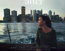 What To Watch: Before/During/After