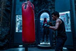 CW Announces Renewal of Twelve Shows
