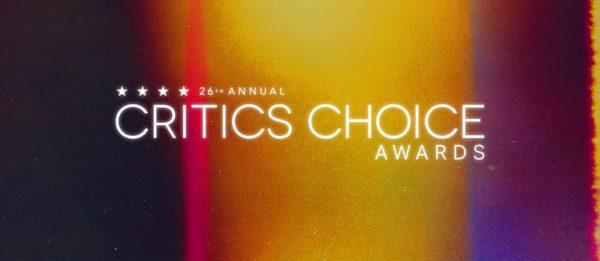 The Critics Choice Association Announces New Awards Event
