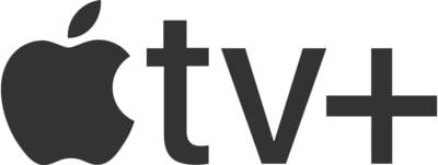 Apple + Announces TV News At TCA 2021