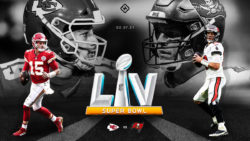 Super Bowl LV: Snark and Highlights