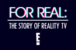 For Real: The Story About Reality TV Recap for 3/25/2021