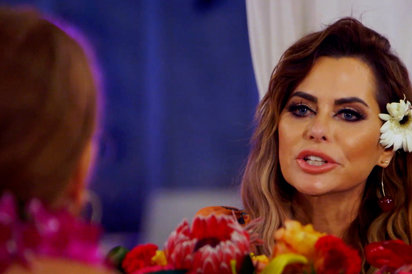 Real Housewives of Dallas Recap for Mommy Dearests
