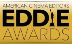 ACE Eddie Awards Announced