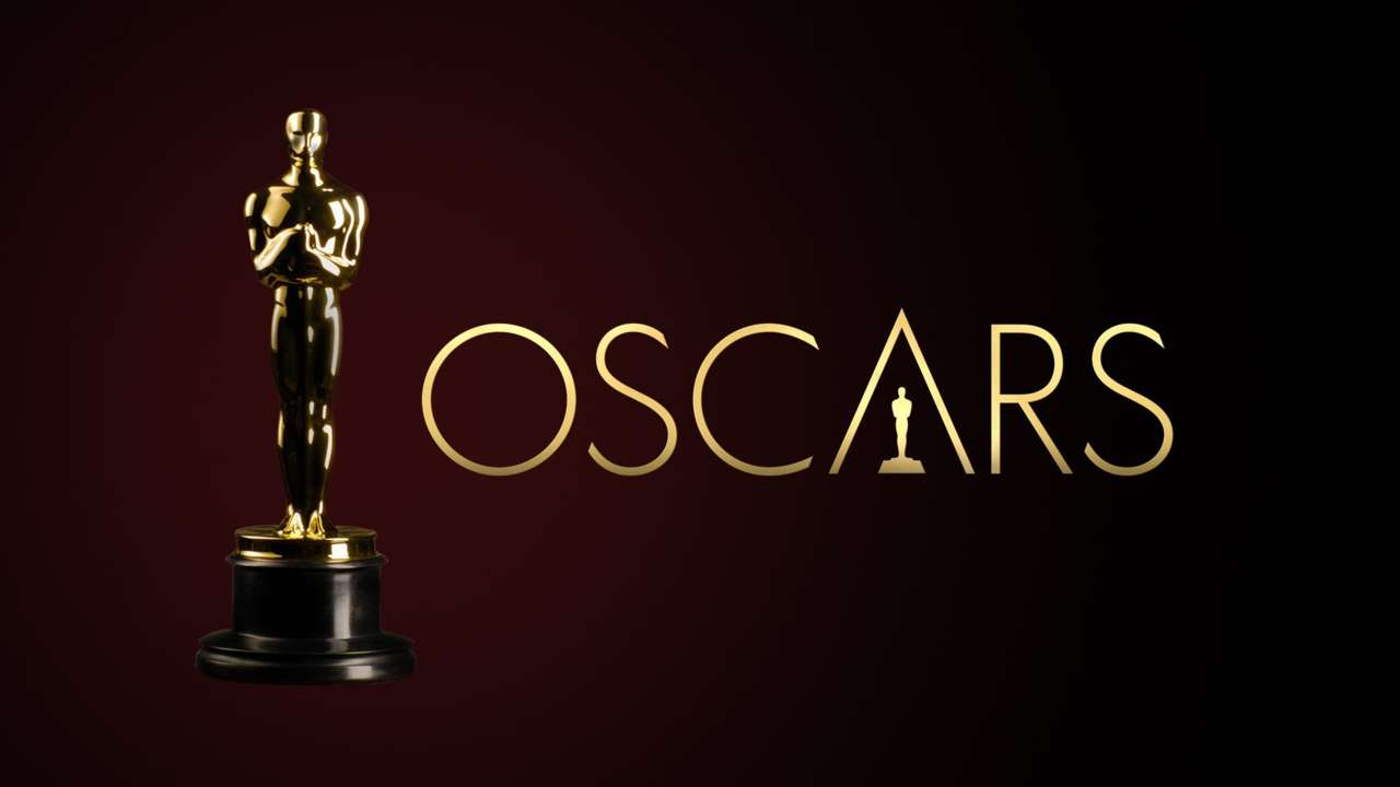 93rd Academy Awards: Our Current Picks to Win