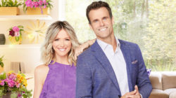 Home and Family Ending After Nine Years