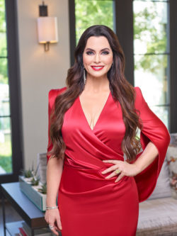 Real Housewives of Dallas Recap for RV Having Fun Yet?