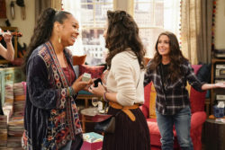 ICYMI: Punky Brewster Recap for Put A Ring on It