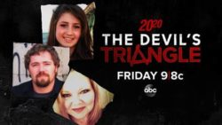 The Devil's Triangle: A 20/20 Special