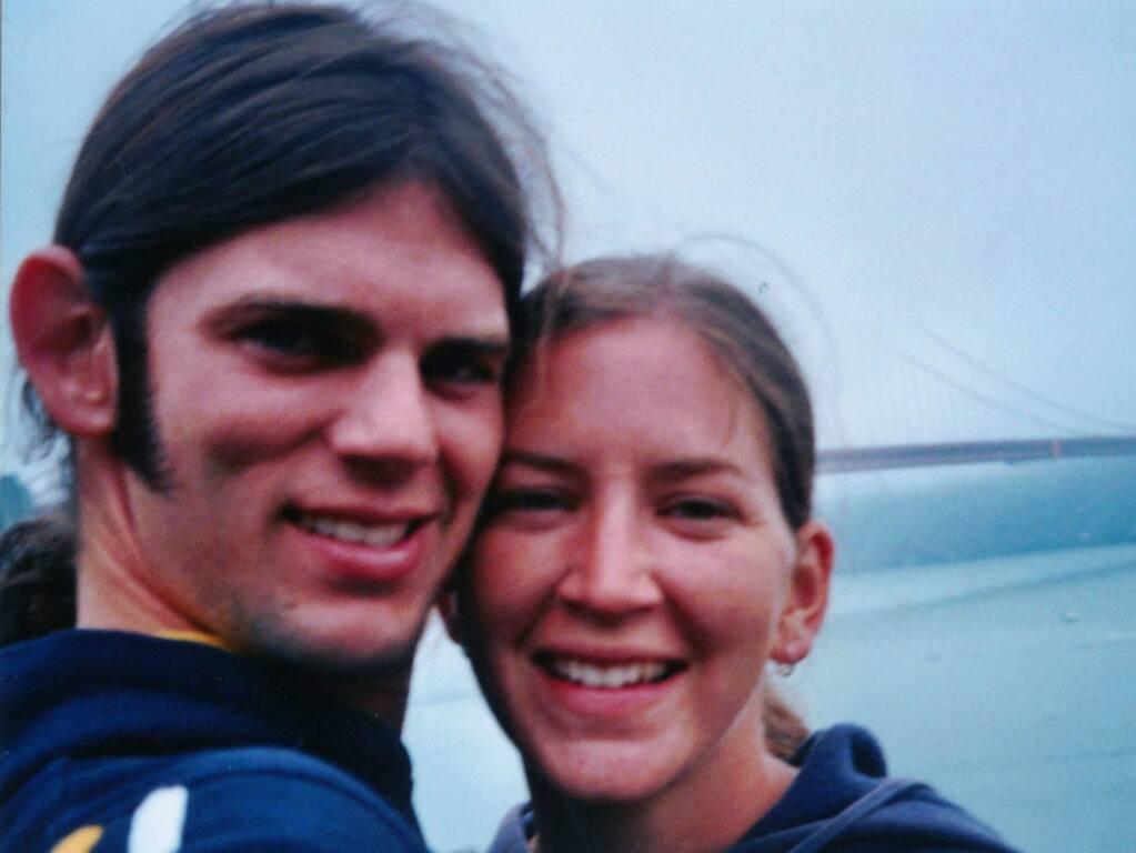 People Magazine Investigates Recap for Jenner Beach Murders