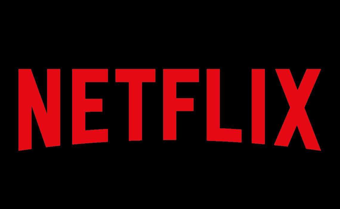 Netflix Announces Show Renewals