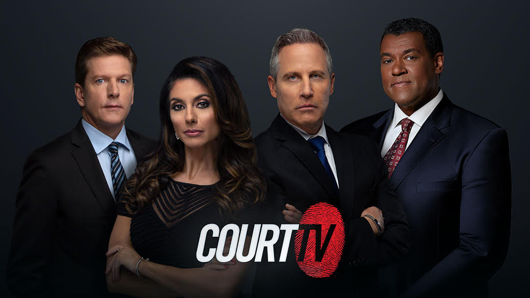 Court TV's Coverage Of The Death Of George Floyd Murder Trial Begins