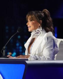 ICYMI: American Idol Top 12