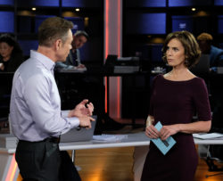 Fox's America's Most Wanted Recap for 4/5/21