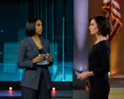 America's Most Wanted Recap for April 12, 2021