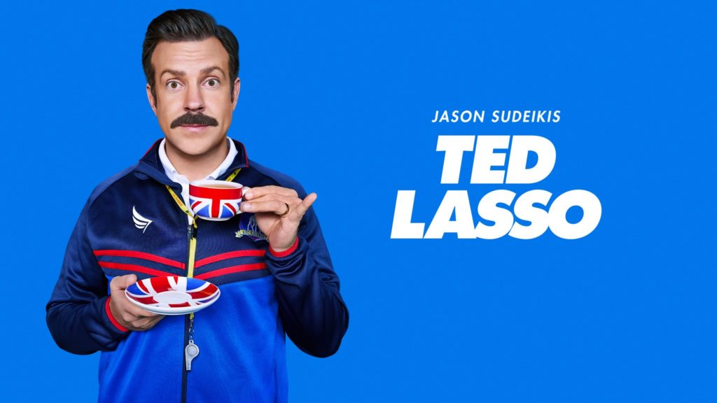 Ted Lasso Season 2 Trailer, Premiere Date Revealed