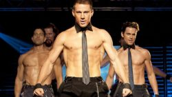 HBO Max to Air The Real Magic Mike