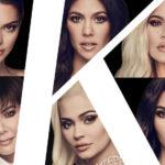 Keeping Up With The Kardashians Reunion Sneak Peek