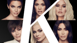 Tonight's KUWTK: The Kardashians Announce The End of Show