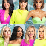 The Real Housewives of Beverly Hills: Season 11 Premiere Date Released