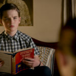 ICYMI: Young Sheldon Recap for The Geezer Bus and a New Model for Education