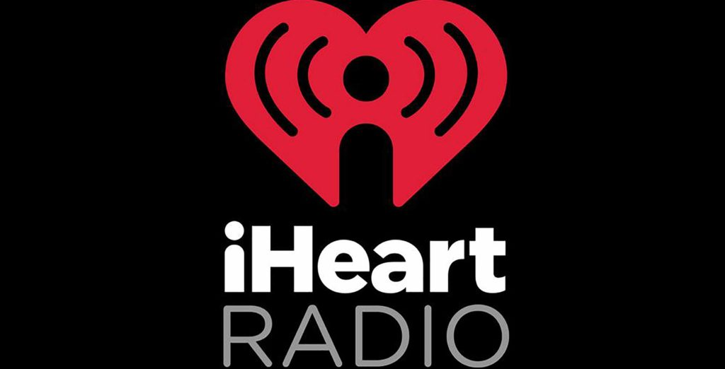 iHeartRadio Music Awards 2021: The Nominees