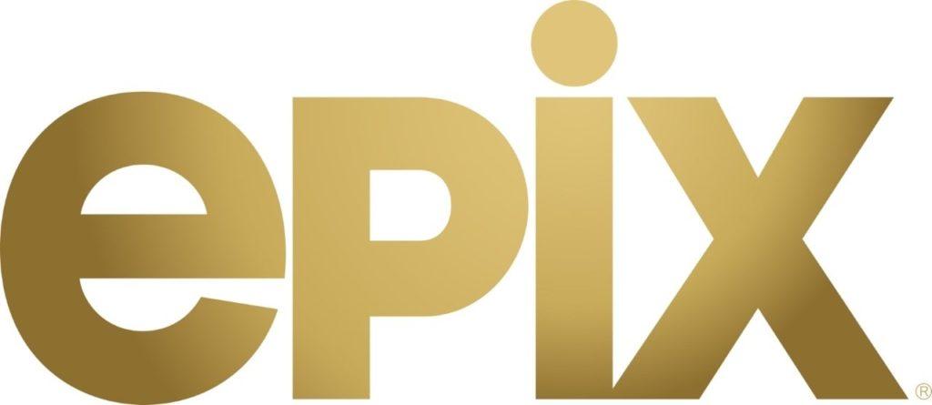 Epix Greenlights From